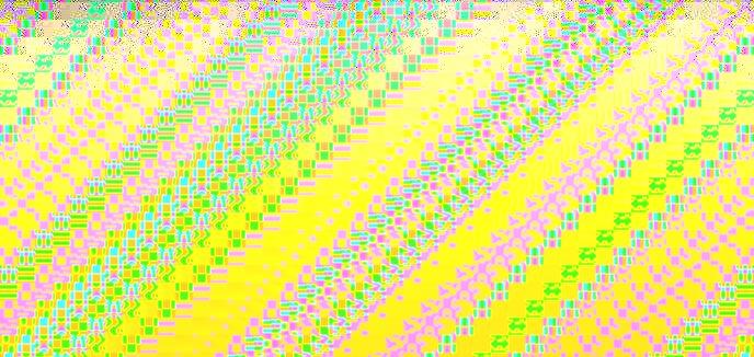 Imaging (Amour) #001, Fichier numérique modifié, 2014.